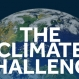 Donate to The Climate Challenge