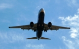 Transatlantic Airlines Show Big Fuel-Efficiency Gaps