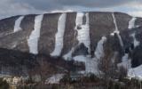 Warmer Winters Threaten Northeast's Smaller Ski Areas