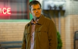Fracking Lobbyists Prep Case Against Matt Damon Movie