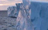 Rogue 'Ice Islands' Pose New Threat in the Arctic