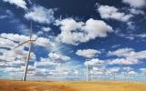 Fossil Fuel Divestments Now Represent $5.2 Trillion