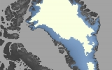 Fingerprints of Arctic Warming Seen Throughout Region