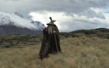 Scientist Maps Climate of Lord of the Rings