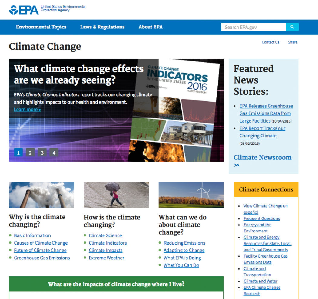 Climate_Central/EPA