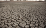 Still Uncertain: Climate Change's Role in Drought