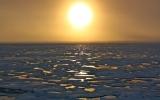 Obama Bars Arctic Drilling Ahead of Trump Inauguration