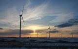 More Than 50,000 Wind Turbines Now Twirl Across U.S.