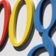Google Plans to Be 100 Percent Renewable Next Year