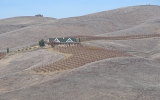 NOAA: Climate Change Did Not Cause Calif. Drought