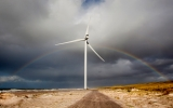 Denmark Just Set a Wind Power Record…Again