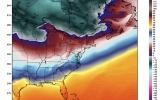 Stratospheric Phenomenon Is Bringing Frigid Cold to U.S