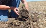 NASA's $1 Billion Soil Moisture Mission Ready For Lift Off