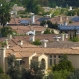 California Narrowly Upholds Key Policy For Solar Growth