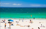 In Australia, 2013 Was a Scorcher for the Record Books
