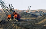 Limiting Tar Sands, Coal, Arctic Oil Is Key to 2°C Goal
