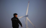 China to Plow $361 Billion into Renewable Fuel by 2020
