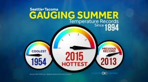 2015 Summer Review