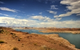 Report Warns of Worsening Western Water Crisis