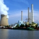Obama Confident in Climate Plan Despite Court Setback