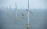 90 Percent of New Power in Europe From Renewables