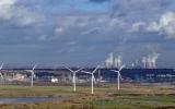 EU Must Shut All Coal Plants to Meet Paris Pledges