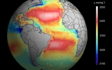 Ocean Acidification, Now Watchable in Real Time