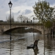 Warming Ups Odds And Costs of Extreme U.K. Rains