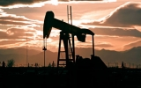 EPA Moves to Count Methane Emissions from Fracking