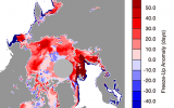 Another Month, Another Troubling Arctic Sea Ice Record