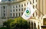Trump Wants to 'Zero Out' EPA Programs