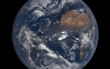 'Critical' NASA Climate Missions Targeted in Budget Cuts