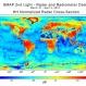 New NASA Satellite Gets the Dirt on Soil Moisture