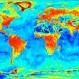 New Satellite Gets the Dirt on Soil Moisture