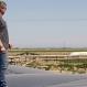 Carbon Pricing Helps Farmers Slash Methane