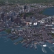 U.S. Vulnerable to Worst of Extreme Sea Rise