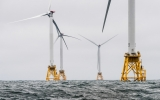 Is Trump Embracing Offshore Wind?