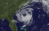 Is Warming Changing Boundaries of Hurricane Season?
