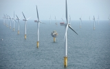 'Steel on the Water' Critical for Offshore Wind in U.S.