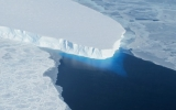 Fate of Earth's Ice Comes Further Into Focus