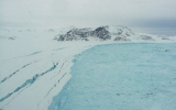 The ABCs of Antarctic Ice Shelf Melting