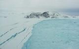 The ABCs of Antarctic Ice Shelf Melting