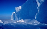 Bad News Keeps Flowing From Antarctica