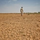 El Niño Could Bring Drought, Famine in Africa