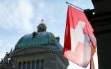 Swiss Voters Embrace Shift to Renewable Energy