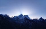 Climate Change Could Melt Everest Region's Glaciers