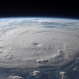 NOAA: Near-Normal Hurricane Season Expected