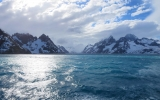 The Surprising Link Between Fjords and Carbon