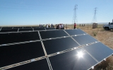 MIT: 'Massive' Solar Expansion Critical for Climate