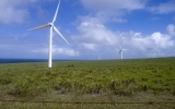 Hawaii Sets Goal of 100% Renewables by 2045